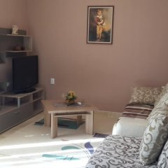 Апартаменты Apartments Marinero Апартаменты с двуспальной кроватью фото 42