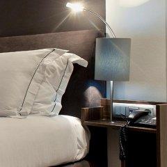 Eden Hotel Amsterdam 4* Стандартный номер фото 5