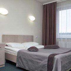IT Time Hotel комната для гостей