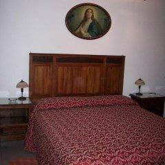 Hotel La Riva 3* Стандартный номер фото 4