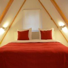 Отель Rembrandtplein Apartment Нидерланды, Амстердам - отзывы, цены и фото номеров - забронировать отель Rembrandtplein Apartment онлайн комната для гостей фото 3