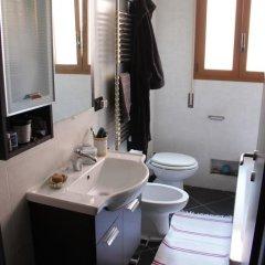 Отель Tavernetta Arnaldo da Brescia ванная фото 2