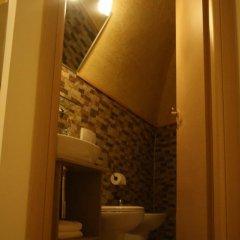 Отель Il Sorriso Dei Sassi 3* Стандартный номер фото 31