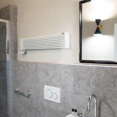 Отель Parione Uno 3* Стандартный номер с различными типами кроватей фото 9