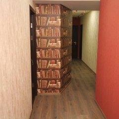 Гостиница Капитал в Санкт-Петербурге - забронировать гостиницу Капитал, цены и фото номеров Санкт-Петербург развлечения