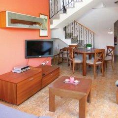Отель Jardin del Mar I комната для гостей фото 2