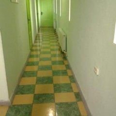 Гостиница Guest House Shemilovskaia интерьер отеля фото 2