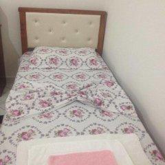 Отель Guesthouse Anila Номер категории Эконом с 2 отдельными кроватями фото 12