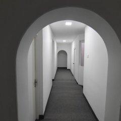Отель Cafe Richray интерьер отеля