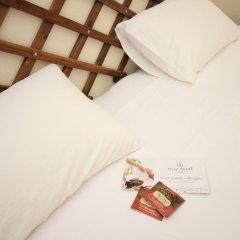 Отель Villa Prana Guest House комната для гостей фото 3