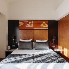 Hotel Catalonia Brussels 3* Стандартный номер с различными типами кроватей фото 4