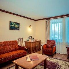 Гостиница Царьград 5* Полулюкс с различными типами кроватей фото 19