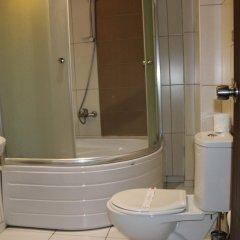 Atalay Hotel 3* Люкс с различными типами кроватей