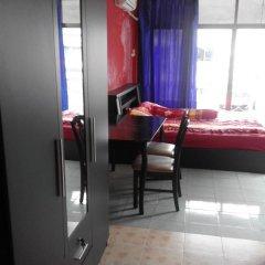Отель La Canteena комната для гостей фото 2