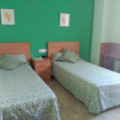Hotel Nou Casablanca детские мероприятия фото 2