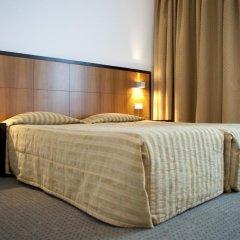 Hotel Bagoeira 3* Стандартный номер 2 отдельные кровати фото 6