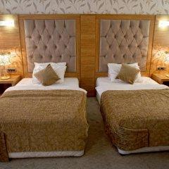 Отель Asia Artemis Suite 3* Стандартный номер с двуспальной кроватью фото 7