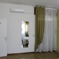 Отель Comeacasatua Бари удобства в номере