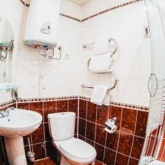 Гостиница Олд Флэт на Греческом 2* Номер Комфорт с различными типами кроватей фото 9