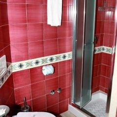 Отель B&B Villa Cristina 3* Стандартный номер фото 30