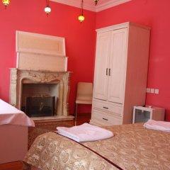 Отель Cheers Lighthouse 3* Стандартный номер с двуспальной кроватью фото 2