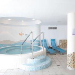 Отель Kalma superior Венгрия, Хевиз - 1 отзыв об отеле, цены и фото номеров - забронировать отель Kalma superior онлайн бассейн
