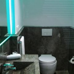 Bougainville Bay Hotel 4* Номер Делюкс с различными типами кроватей фото 3