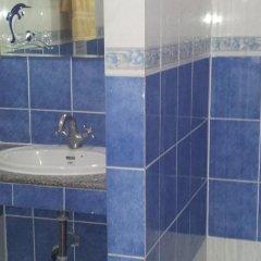 Отель Beshert Guesthouse ванная