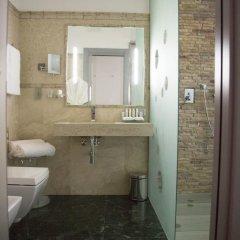 Отель TRECENTO Улучшенный номер фото 13