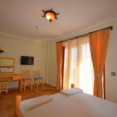 Doada Hotel 4* Стандартный номер