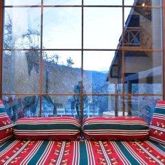 Отель Villa Jrhogher Dilijan комната для гостей фото 3