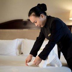 Guangzhou Phoenix City Hotel в номере