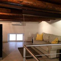 Отель Corsovittorio111 Италия, Палермо - отзывы, цены и фото номеров - забронировать отель Corsovittorio111 онлайн сейф в номере