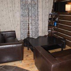 Гостиница Загородный Клуб Берлога интерьер отеля фото 2