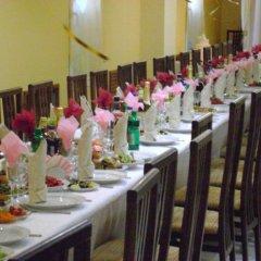 Гостиница Мирабель (Анапа) в Анапе