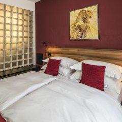 Central Plaza Hotel 4* Полулюкс с различными типами кроватей фото 2