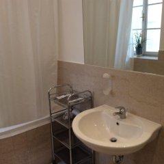 Отель Small Luxury Palace Residence 3* Номер категории Эконом с различными типами кроватей фото 2