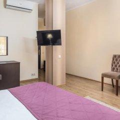 Отель Kompass Hotels Magnoliya Gelendzhik Большой Геленджик удобства в номере