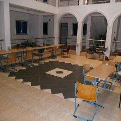 Pemicsa Hotel фото 3