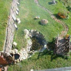 Гостевой дом Лагиламба фото 6