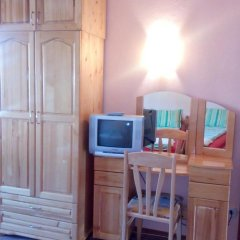 Отель Guest House Lorian Боровец удобства в номере