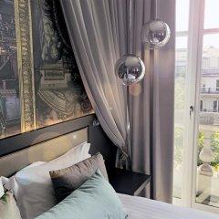 Hotel Indigo Paris Opera 4* Полулюкс фото 4