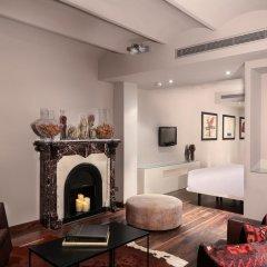 Отель Balmes Residence интерьер отеля фото 2