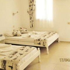 Отель Zeybek 1 Pension комната для гостей фото 2