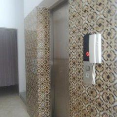 Отель Nhu Hoai 2 Apartment Вьетнам, Вунгтау - отзывы, цены и фото номеров - забронировать отель Nhu Hoai 2 Apartment онлайн интерьер отеля