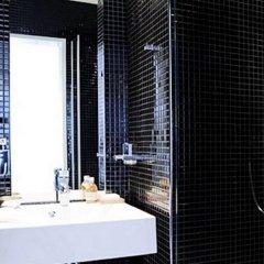 Отель VISIONAPARTMENTS Zurich Cramerstrasse ванная