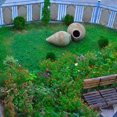 Отель B&B Kamar Армения, Иджеван - отзывы, цены и фото номеров - забронировать отель B&B Kamar онлайн фото 9