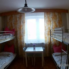 Отель Dom Florian Варшава детские мероприятия фото 2