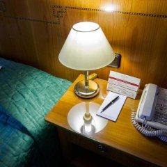 Hotel Downtown 4* Стандартный номер разные типы кроватей фото 4