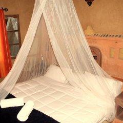 Отель Riad Ouzine Merzouga Марокко, Мерзуга - отзывы, цены и фото номеров - забронировать отель Riad Ouzine Merzouga онлайн спа фото 2